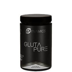 Dynamics Nutrition - L-Glutamine - 500g